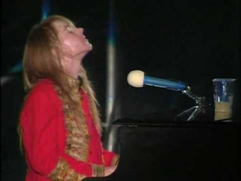 Guns�N Roses - November Rain Live Tokyo Dome 17/2/1992