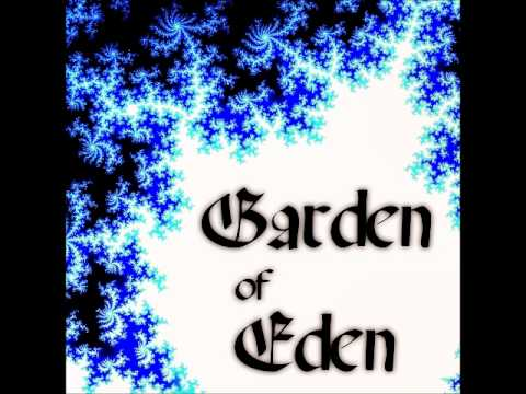 Garden Of Eden - Fever