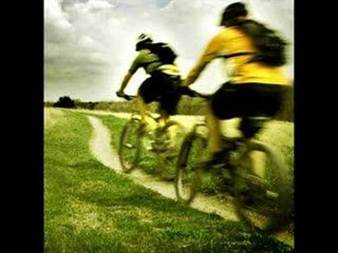gurdas maan-cycle new song
