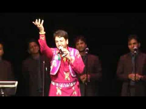 Gurdas Mann Live In Melbourne { Quality Video } -Roop Sandhu
