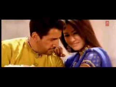 Khalistani Song- Gurdas Maan - Heer