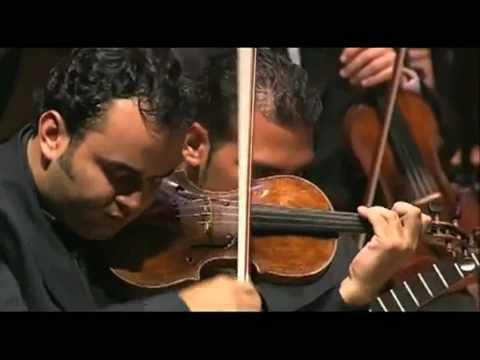 Fuga Con Pajarillo / Orquesta Sim�n Bol�var de Venezuela