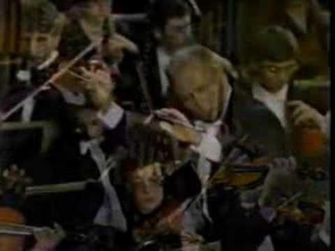 Rachmaninoff Piano Concerto No.3- Gustavo Romero Mvt.2 Pt.1