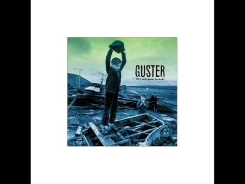 Guster - Two Points for Honesty
