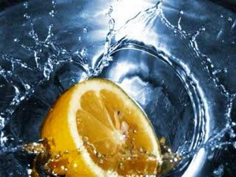 Lemon Water - Guttermouth