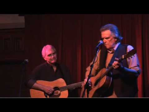 Guy Clark. The Guitar