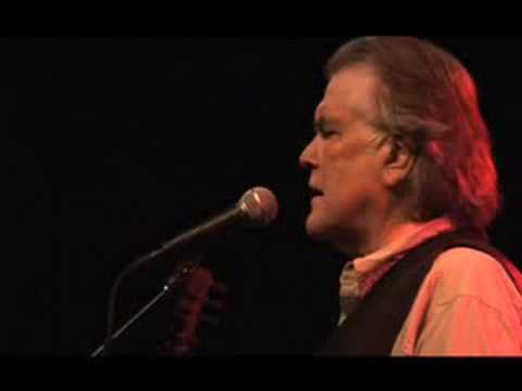 Guy Clark. Dublin Blues