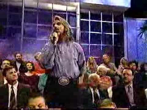 Worthy The Lamb By Marsh Hall,Guy Penrod,David Phelps (FULL)