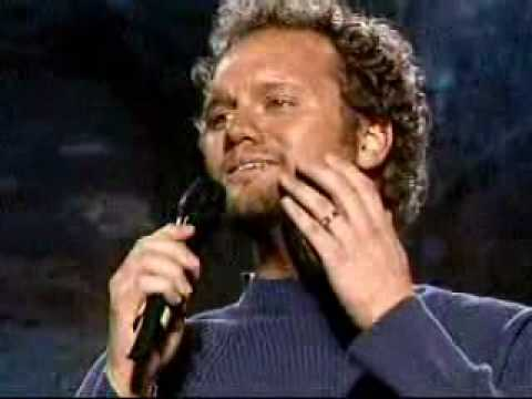 """These Are They"" By The Gaither Vocal Band"