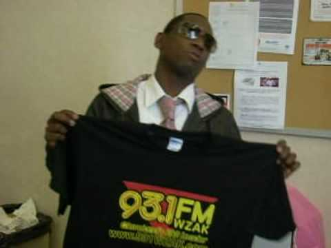 Guy Torry.mpg