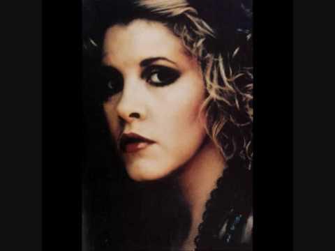Gypsy - Early Take - Fleetwood Mac - Stevie Nicks HQ