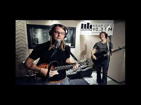 "Ha Ha Tonka - ""In a Big Country"" (Big Country Cover)"