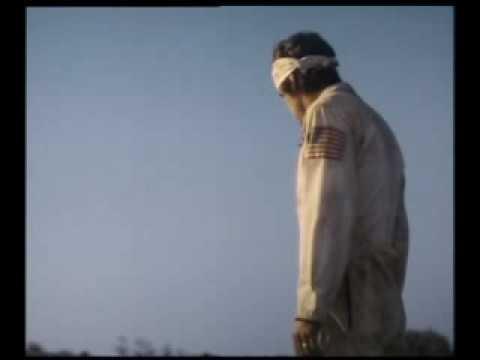 Capricorn One music video