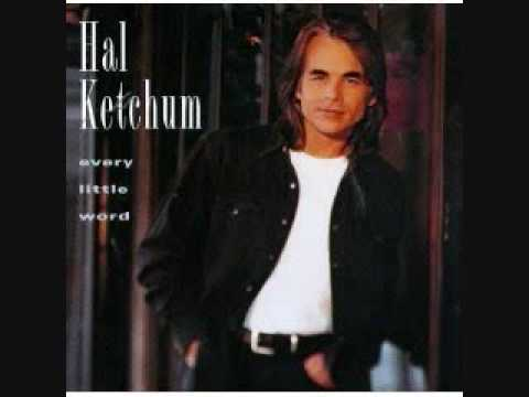Hal Ketchum - Stay Forever