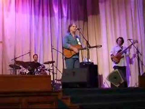 Hal Ketchum - Yesterday`s Gone