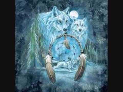 """Trail of Tears""- Hal Ketchum"