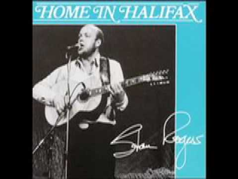 45 years - Stan Rogers - Live