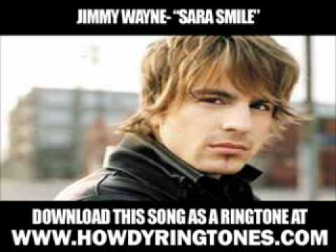 "Jimmy Wayne ft. Daryl Hall & John Oates - ""Sara Smile"" [ New Video + Lyrics + Download ]"