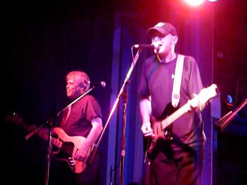 "The Ravyns ""I`ll be Waiting for You"" Hammerjacks Reunion, Recher 7/17/10 live concert"