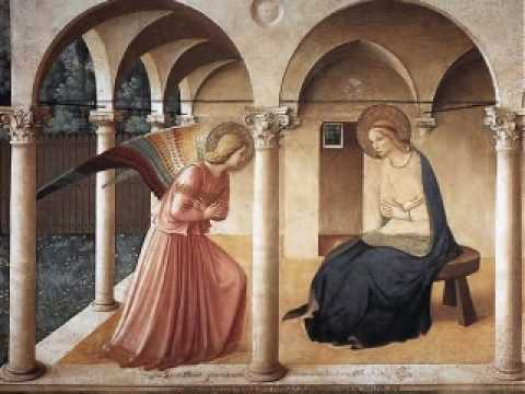 Handel`s Messiah - Margaret Marshall, John Eliot Gardiner, Monteverdi Choir (1990)