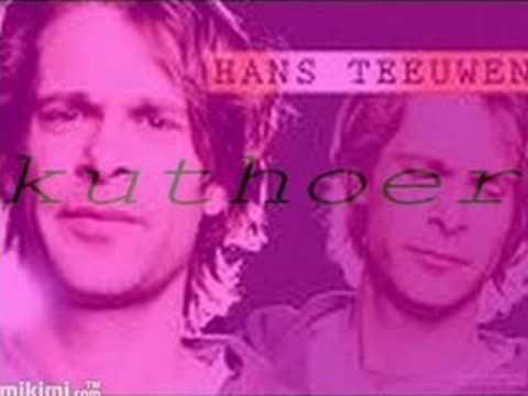 Hans Teeuwen vs Thc - Kuthoeren