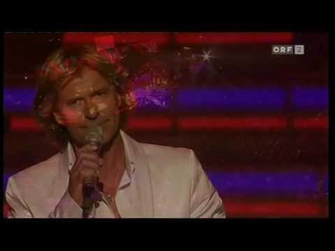 Hansi Hinterseer - Amore Mio 2009