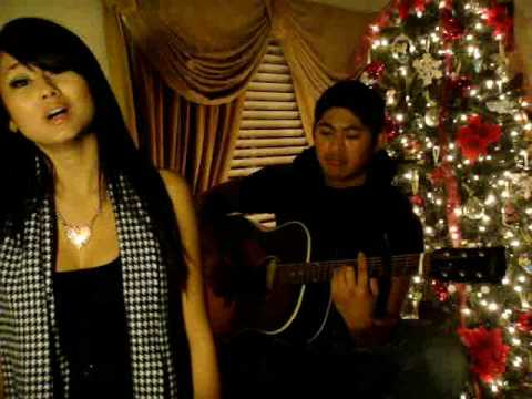 Sterling Simms/Lloyd feat. The Dream - All I Need (I Need Love) Cover