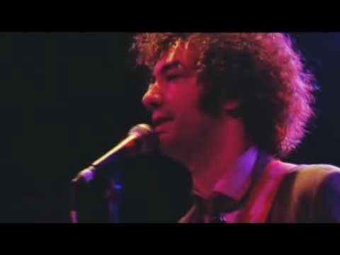 Albert Hammond Jr - Hard To Live In The City
