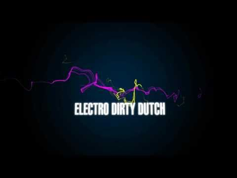 February 2011 Mix - Best Electro/Dirty/Dutch House Music