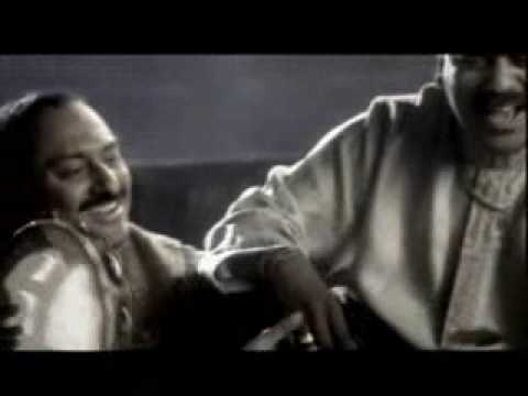 "Colonial Cousins ""Krishna nee Begane baaroo .."" Hariharan"