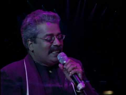 ARRahman Concert LA, Part 24/41, Hariharan, Dheemi Dheemi