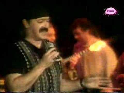 Haris Dzinovic - Zorice, Zoro moja