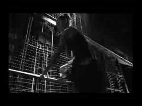 Kiki Lesendri? feat Tony Cetinski & Harlem Gospel Choir - Nemirne no?i