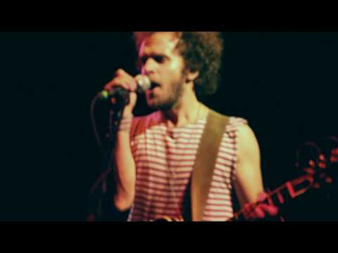 Harper Blynn - Loneliest Generation (live)