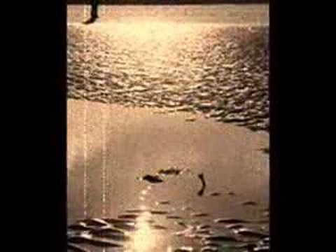 Alone - Ben Harper