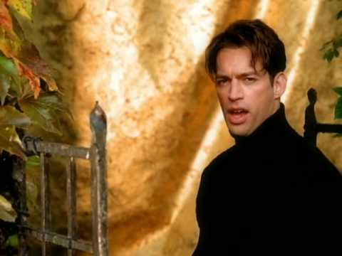 Harry Connick, Jr. - Let`s Just Kiss