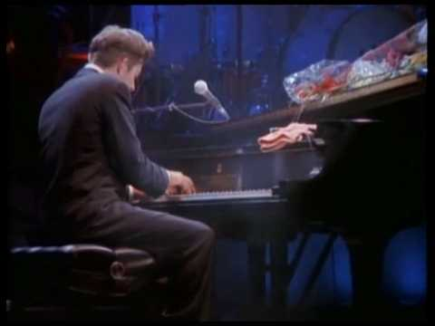Harry Connick Jr. - Just Kiss Me