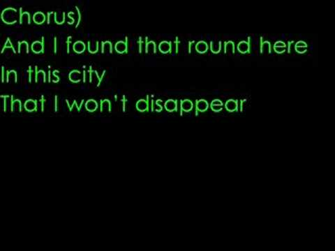iglu and hartly-in this city-lyrics!