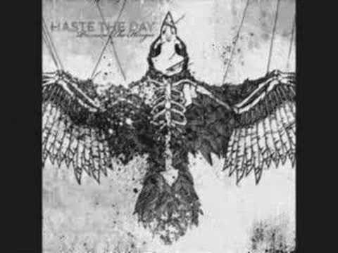 "Haste The Day - ""Chorus Of Angels"""