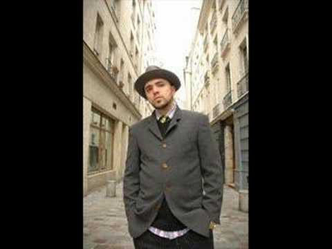 Hawksley Workman - Stop Joking Around