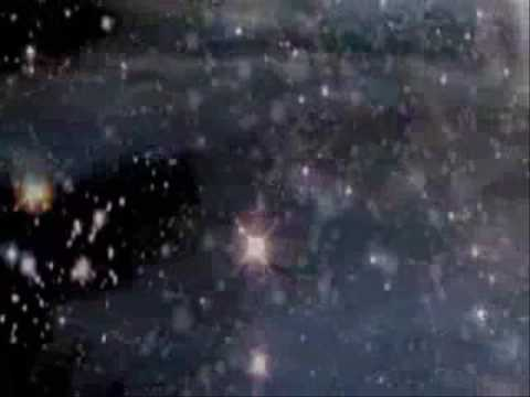 Hawkwind - Born To Go (1971)