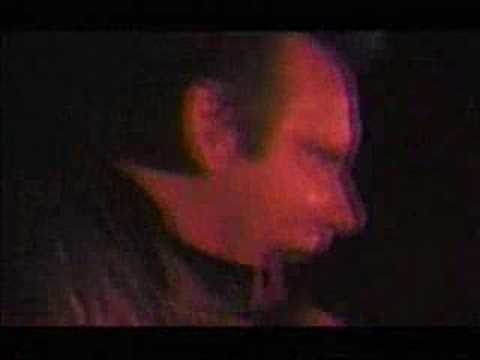 HEADSTONES -- Come On