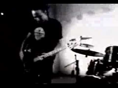 HEADSTONES -- Unsound