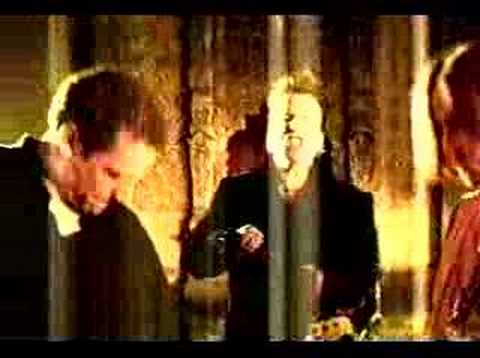 HEADSTONES -- Settle