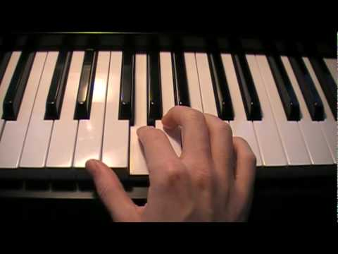 How to play EXTREMELY annoying songs on piano