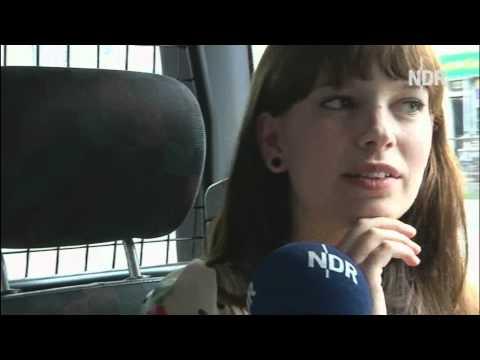 Marit Larsen Reeperbahnfestival