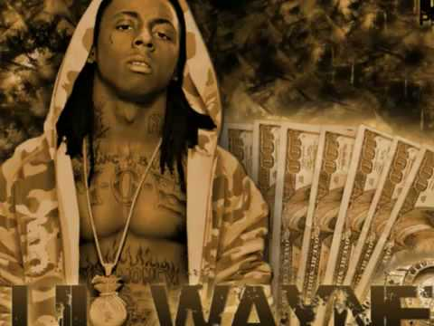 Rick Ross Ft Lil Wayne - Shot To The Heart [NEW 2009!!!!]