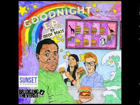 Mochi Beats - Goodnight EP Part 1/2
