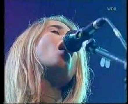 Heather Nova - Maybe An Angel