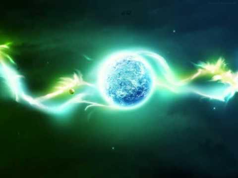 Delta Heavy / Tantrum Desire - Space Time vs. Put Your Hands Up! (alkemi mashup)